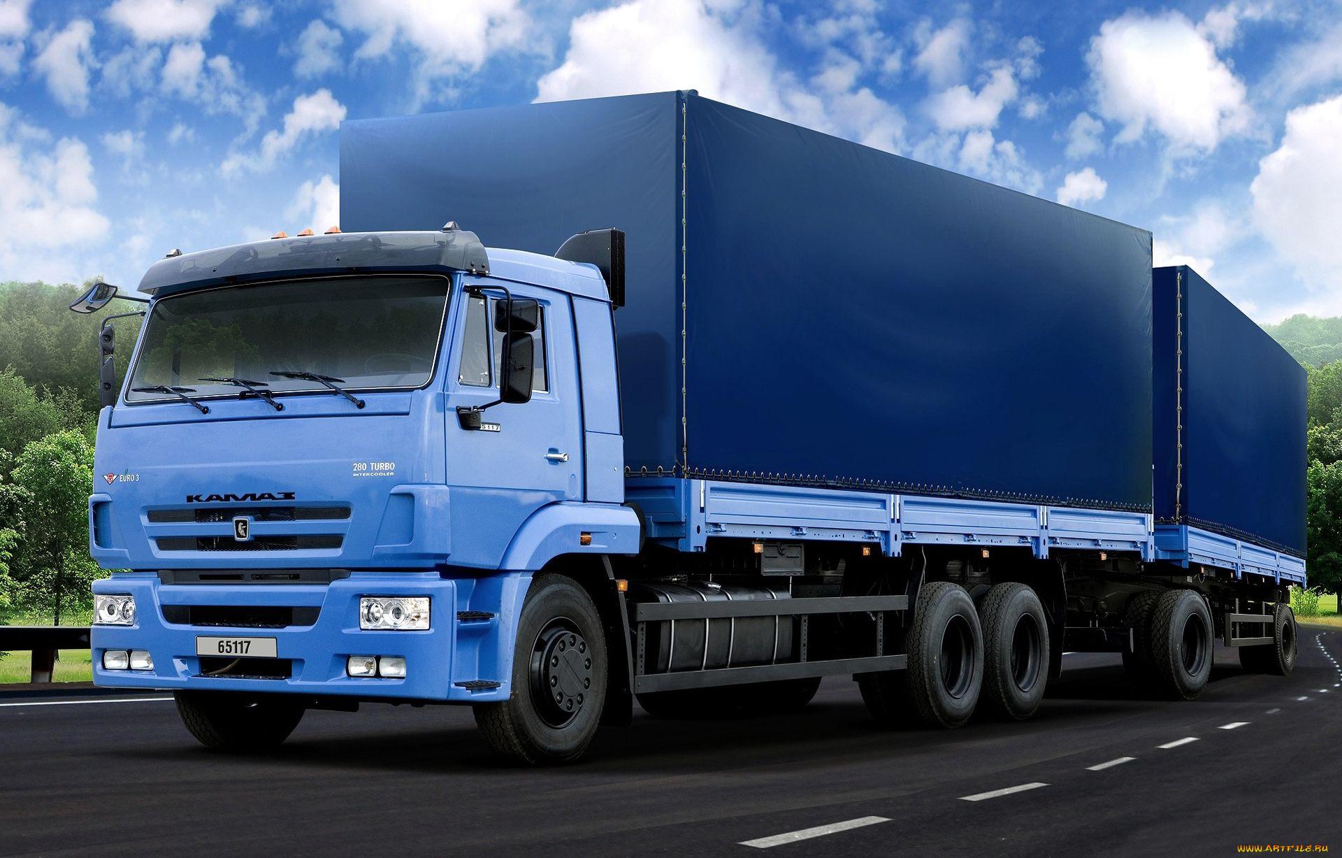 молодым грузовые машины камаз фото платье для